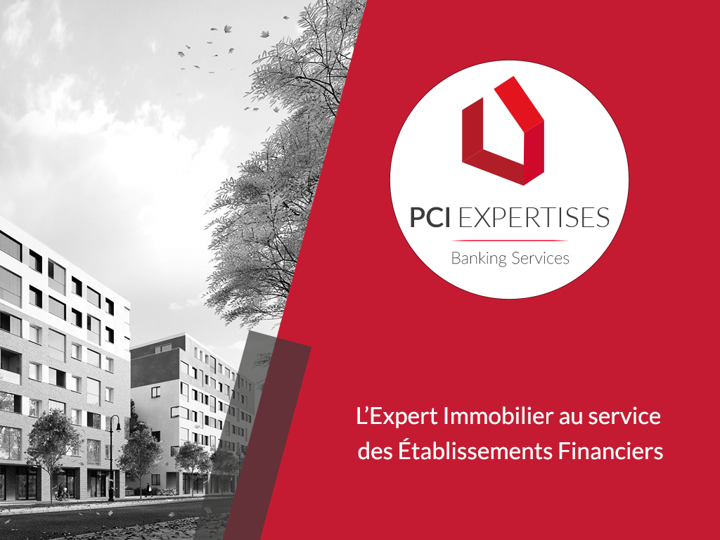 PCI-Expertises